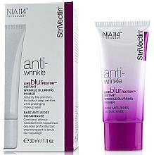 Perfumería y cosmética Prebase de maquillaje difuminadora y rellenadora de arrugas - StriVectin Anti-Wrinkle Blurfector Instant Wrinkle Blurring Primer