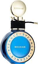 Perfumería y cosmética Rochas Byzance 2019 - Eau de parfum