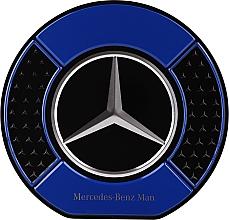 Perfumería y cosmética Mercedes-Benz Mercedes-Benz Man - Set (edt/100ml + deo/75g)