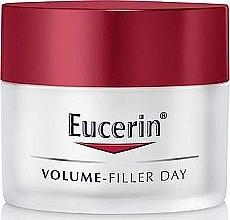 Perfumería y cosmética Crema de día con filler hialurónico - Eucerin Volume Filler Day Cream