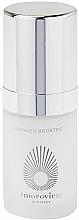 Perfumería y cosmética Sérum facial con ácido hialurónico - Omorovicza Oxygen Booster