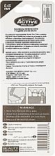 Cepillo interdental con 10 micro cabezales de repuesto - Beauty Formulas Interdent Brush with 10 Micro Heads — imagen N2