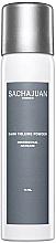 Perfumería y cosmética Champú seco para cabello oscuro - Sachajuan Dark Volume Powder Hair Spray