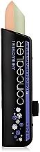 Perfumería y cosmética Corrector antibacteriano - Vipera Antibacterial Concealer