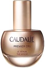 Perfumería y cosmética Sérum facial antiedad con ácido hialurónico - Caudalie Premier Cru The Serum
