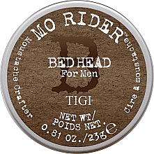 Perfumería y cosmética Cera para bigote - Tigi Bed Head for Men Mo Rider Mustache Crafter