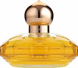 Perfumería y cosmética Chopard Casmir - Eau de parfum