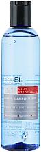 Perfumería y cosmética Champú antipolución con proteínas de seda - Estel Beauty Hair Lab 21 Color Prophylactic Shampoo