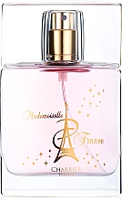 Perfumería y cosmética Charrier Parfums Mademoiselle France - Eau de parfum