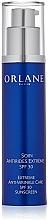 Perfumería y cosmética Crema facial antiedad con oxibenceno - Orlane Extreme Anti-Wrinkle Care SPF 30