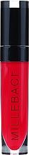 Perfumería y cosmética Labial líquido de larga duración - NoUBA Millebaci