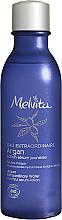 Perfumería y cosmética Agua extraordinaria de argán, para rostro - Melvita Face Care Argan Extraordinary Water