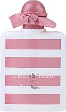 Perfumería y cosmética Trussardi Donna Pink Marina - Eau de toilette