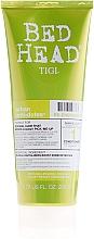 Perfumería y cosmética Acondicionador para cabello normal con efecto brillo - Tigi Bed Head Urban Anti+Dotes Re-Energize Conditioner
