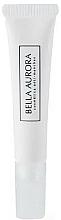 Perfumería y cosmética Tratamiento facial antimanchas con ácido salicílico, SPF15 - Bella Aurora L + Localized Stain Treatment SPF15