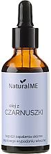Perfumería y cosmética Aceite de ajenuz - NaturalME