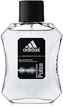 Perfumería y cosmética Adidas Dynamic Pulse - Eau de toilette spray
