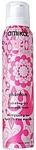 Perfumería y cosmética Champú seco hidratante en mousse - Amika Phantom Hydrating Dry Shampoo Foam
