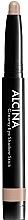 Perfumería y cosmética Sombra de ojos cremosa en lápiz - Alcina Creamy Eye Shadow Stick