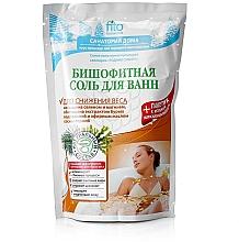 Perfumería y cosmética Sales de baño con bischofita, efecto adelgazante - Fito Cosmetic