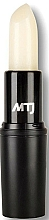 Perfumería y cosmética Bálsamo labial - MTJ Cosmetics Lip Treatment Key G