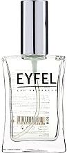 Perfumería y cosmética Eyfel Perfume K-156 - Eau de parfum