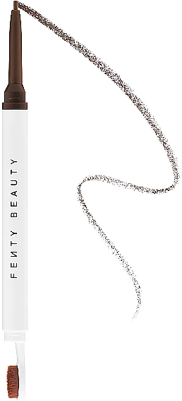 Lápiz automático de cejas - Fenty Beauty by Rihanna Brow Pencil & Styler