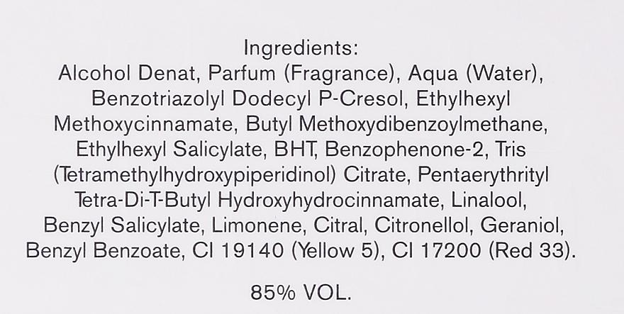 Angel Schlesser Essential - Eau de Parfum — imagen N5