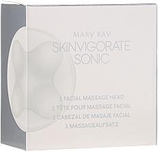 Perfumería y cosmética Cabezal de masaje facial - Mary Kay Skinvigorate Sonic