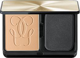 Perfumería y cosmética Base de maquillaje compacta matificante - Guerlain Lingerie de Peau Compact Mat Alive