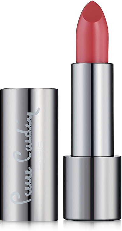 Barra de labios cremosa altamente pigmentada - Pierre Cardin Magnetic Dream Lipstick