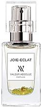 Perfumería y cosmética Valeur Absolue Joie-Eclat - Eau de parfum (mini)