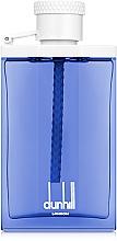 Perfumería y cosmética Alfred Dunhill Desire Blue Ocean - Eau de toilette