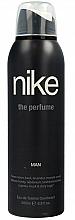 Perfumería y cosmética Nike The Perfume Man - Desodorante perfumado