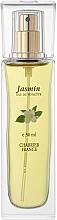 Perfumería y cosmética Charrier Parfums Jasmin - Eau de toilette