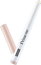 Perfumería y cosmética Prebase de labios sin parabenos - Pupa Lip Primer
